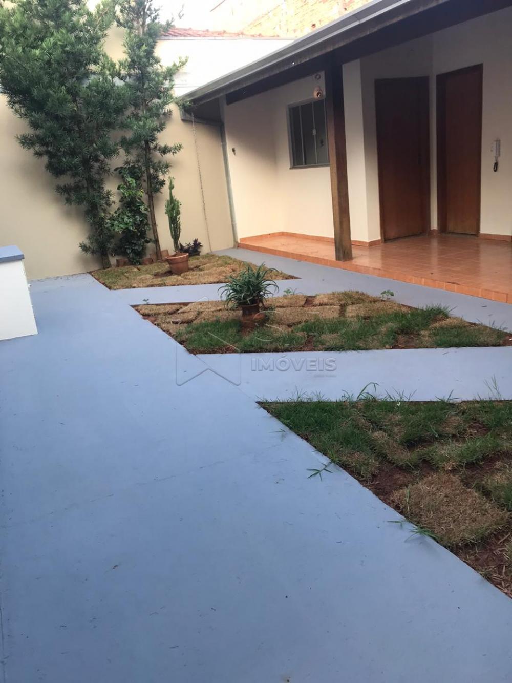 Comprar Casa / Padrão em Botucatu apenas R$ 470.000,00 - Foto 20