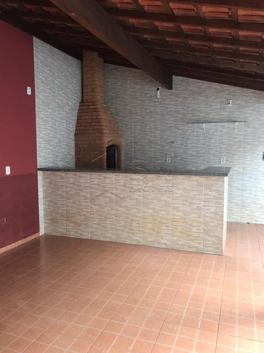 Comprar Casa / Padrão em Botucatu apenas R$ 470.000,00 - Foto 21