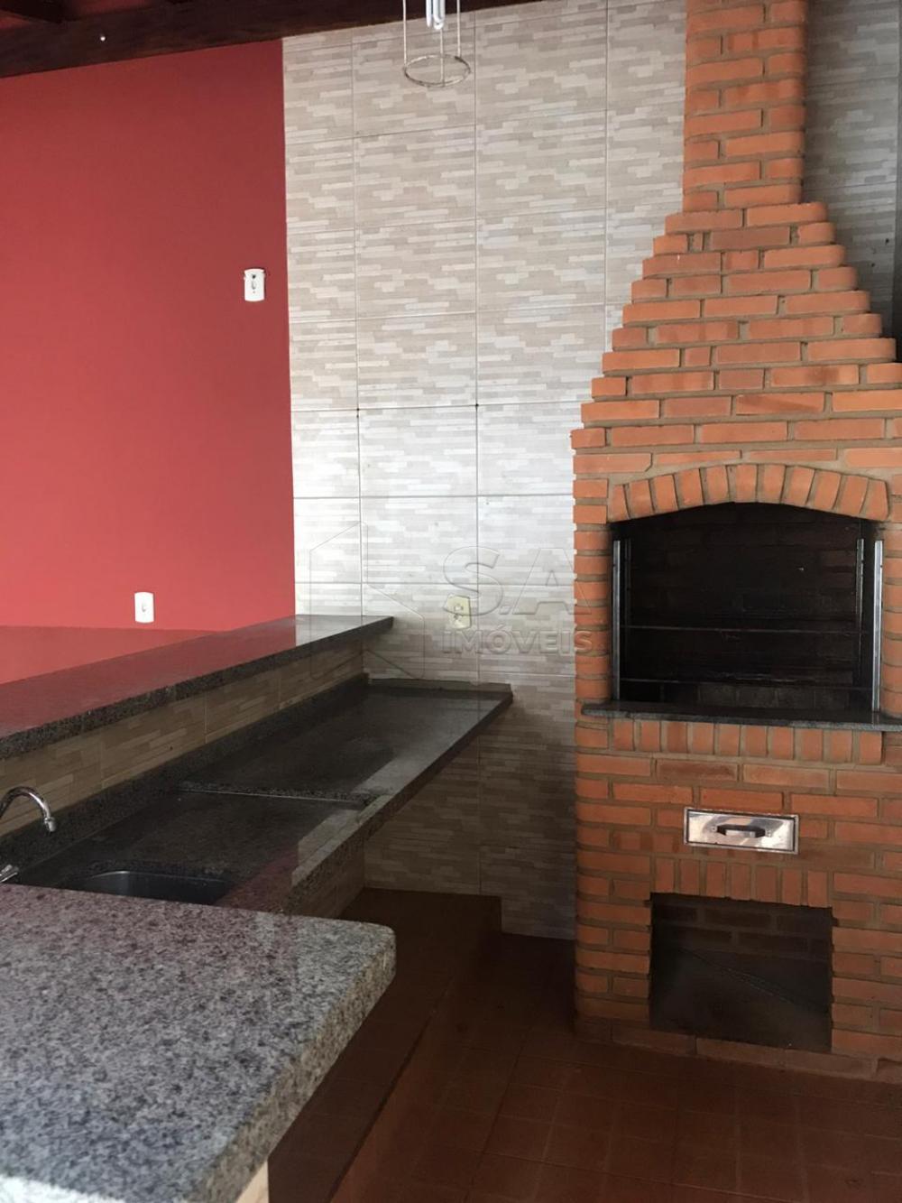 Comprar Casa / Padrão em Botucatu apenas R$ 470.000,00 - Foto 22