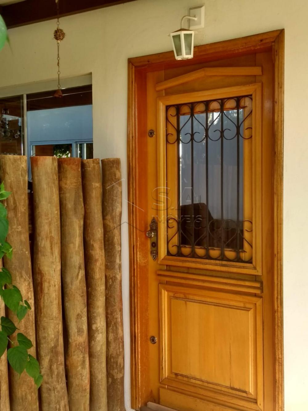 Comprar Casa / Padrão em Botucatu apenas R$ 350.000,00 - Foto 5