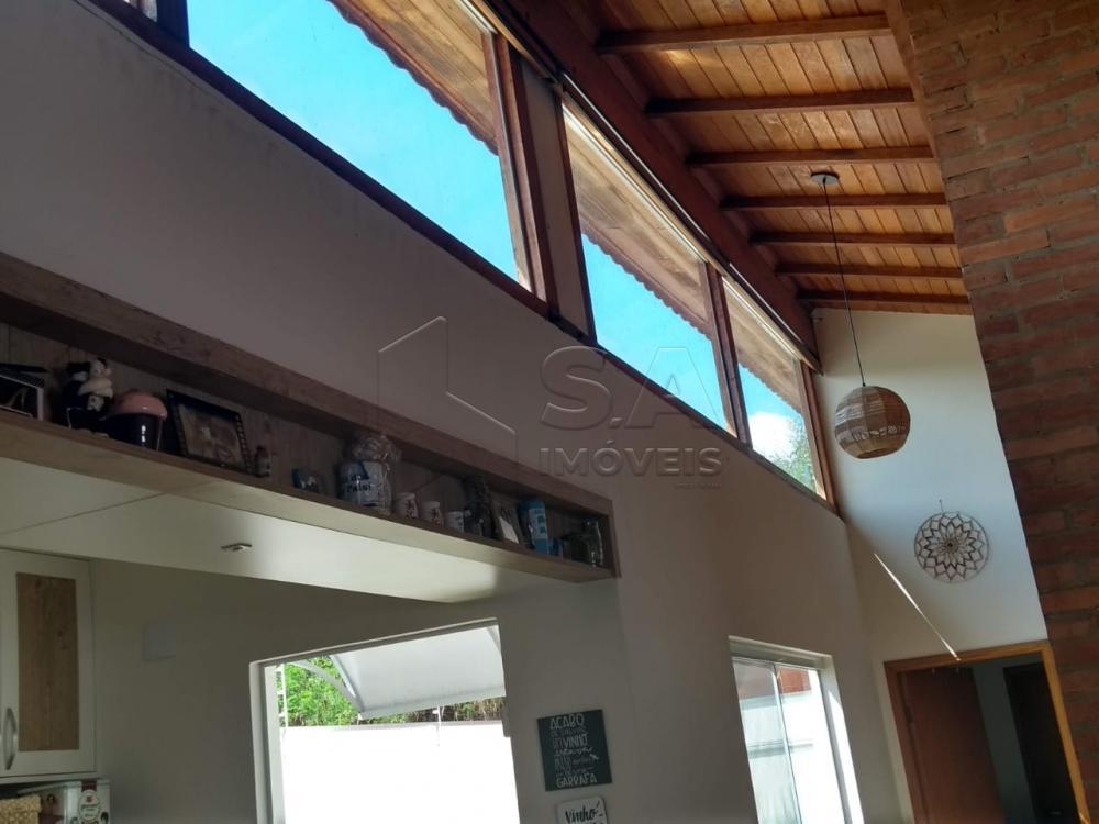 Comprar Casa / Padrão em Botucatu apenas R$ 350.000,00 - Foto 11