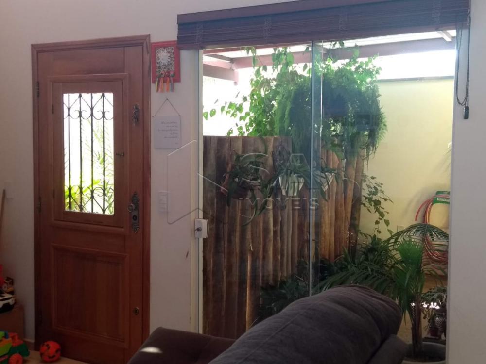 Comprar Casa / Padrão em Botucatu apenas R$ 350.000,00 - Foto 12
