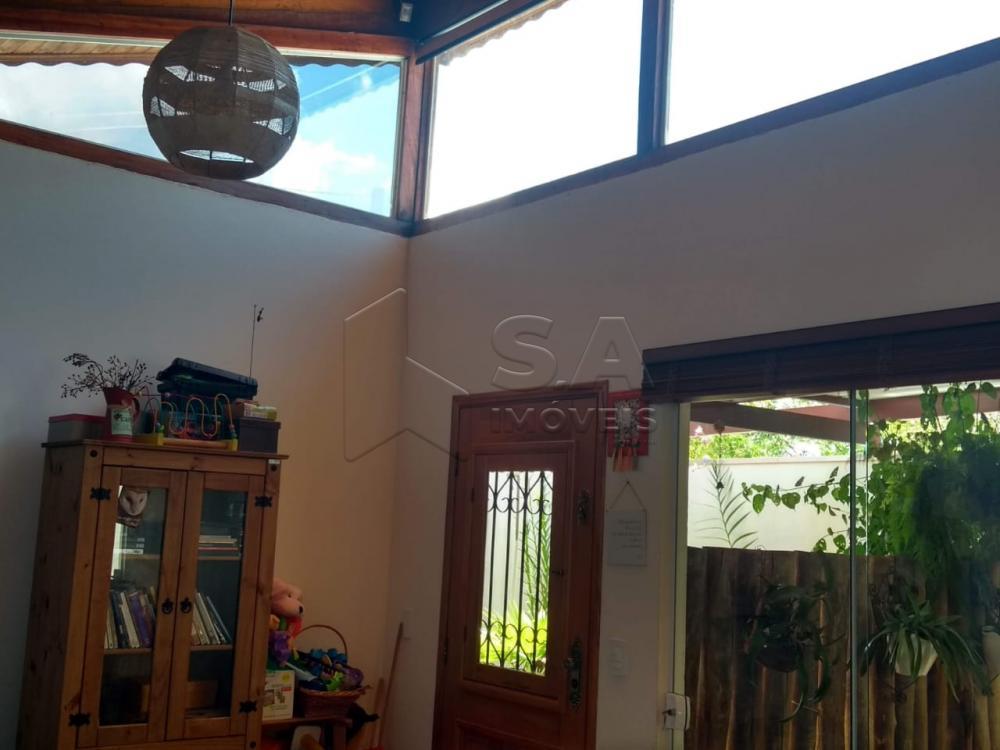 Comprar Casa / Padrão em Botucatu apenas R$ 350.000,00 - Foto 10