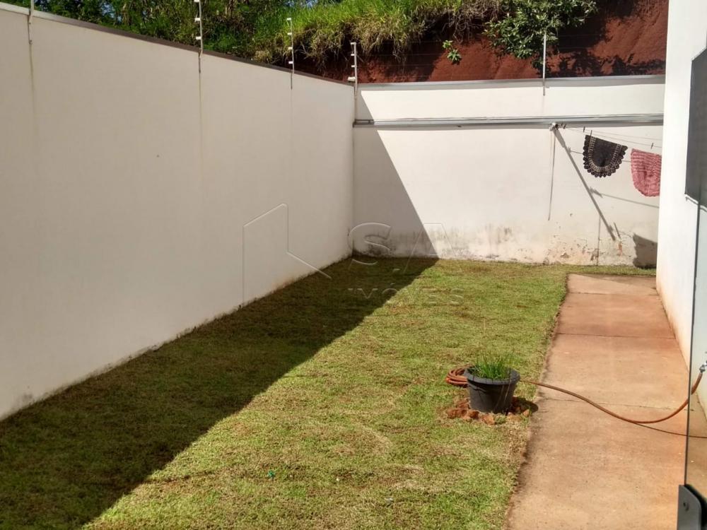 Comprar Casa / Padrão em Botucatu apenas R$ 350.000,00 - Foto 21