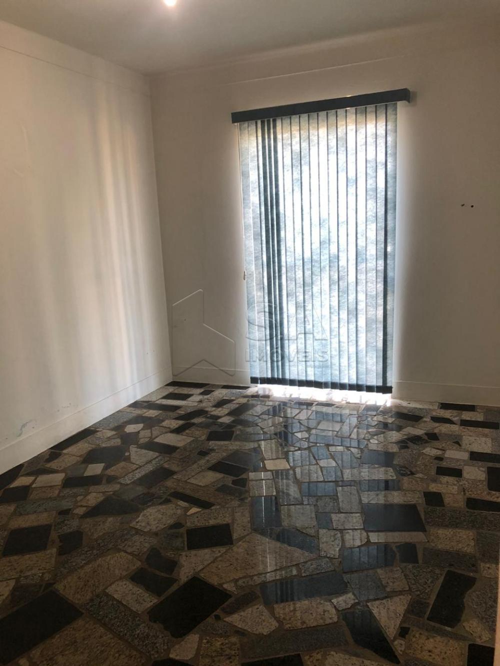 Comprar Casa / Padrão em Botucatu apenas R$ 350.000,00 - Foto 4