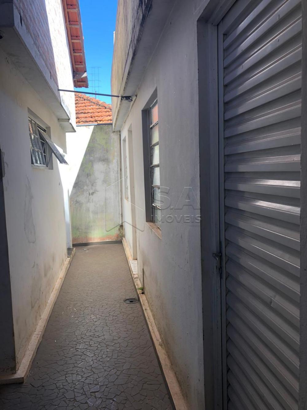 Comprar Casa / Padrão em Botucatu apenas R$ 350.000,00 - Foto 9