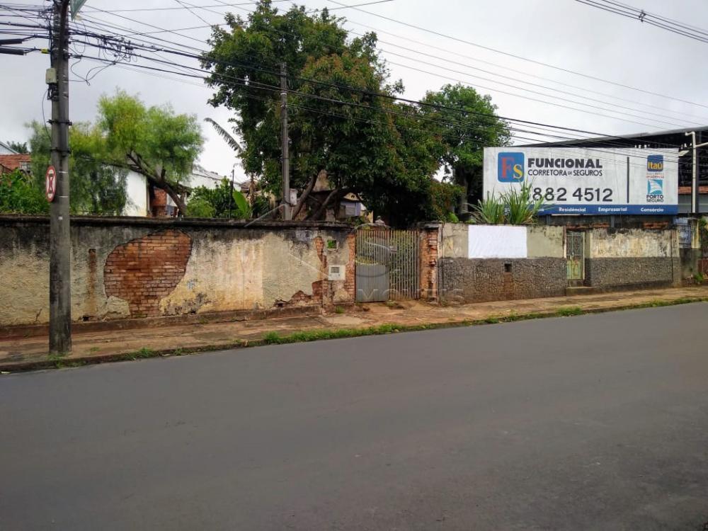 Comprar Terreno / Padrão em Botucatu apenas R$ 1.000.000,00 - Foto 2