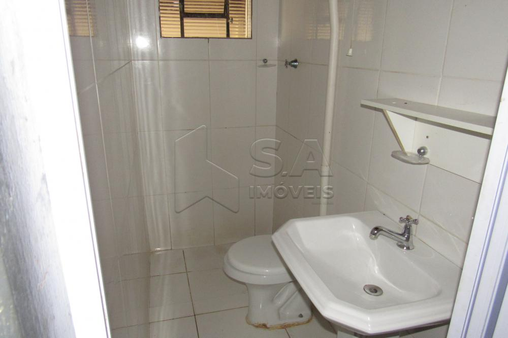 Comprar Casa / Padrão em Botucatu apenas R$ 150.000,00 - Foto 8