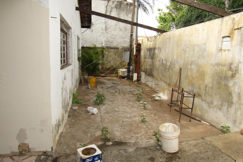 Comprar Casa / Padrão em Botucatu apenas R$ 150.000,00 - Foto 10