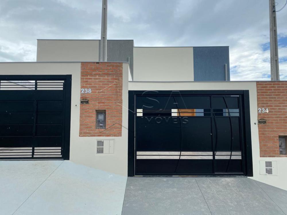 Comprar Casa / Padrão em Botucatu apenas R$ 235.000,00 - Foto 1