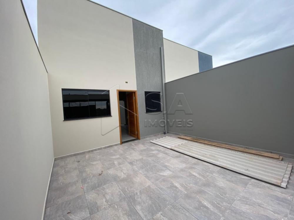 Comprar Casa / Padrão em Botucatu apenas R$ 235.000,00 - Foto 2