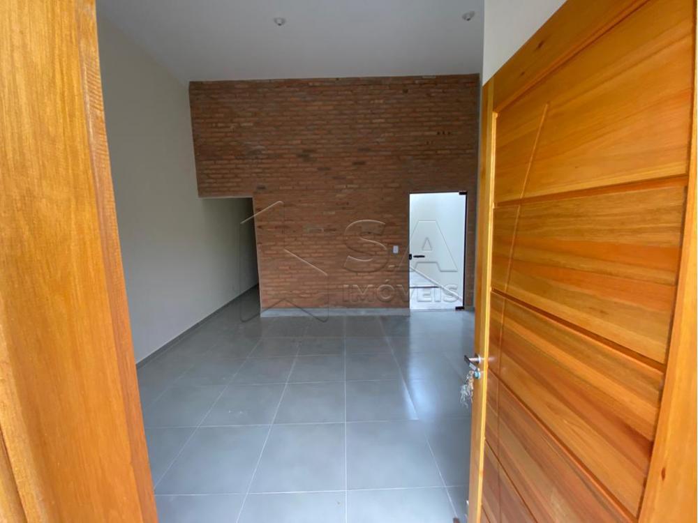 Comprar Casa / Padrão em Botucatu apenas R$ 235.000,00 - Foto 3