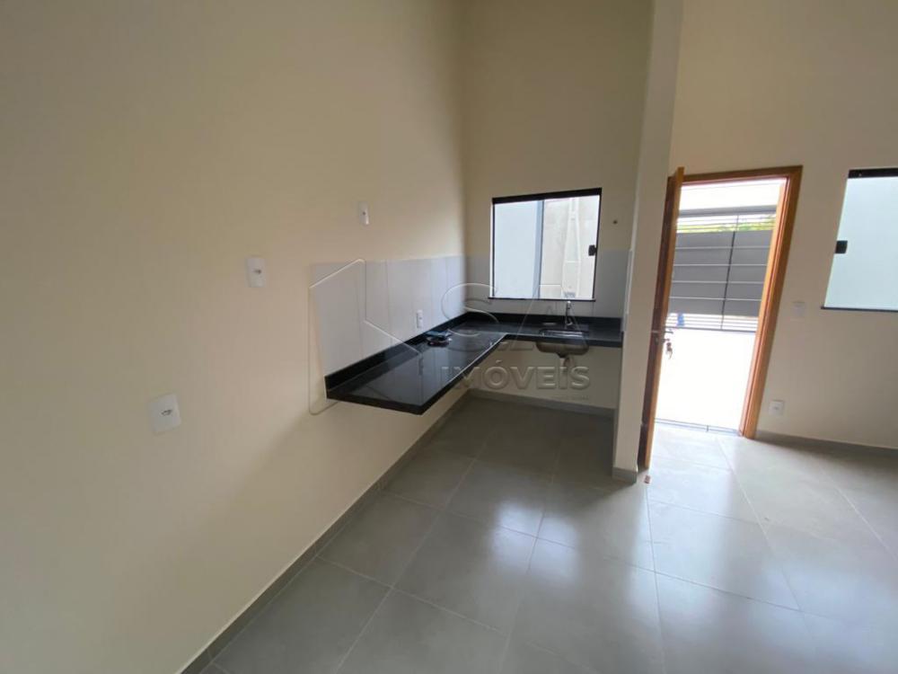 Comprar Casa / Padrão em Botucatu apenas R$ 235.000,00 - Foto 4