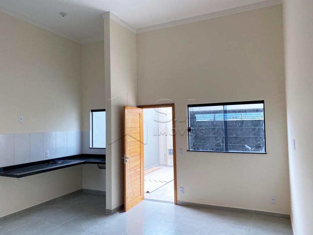 Comprar Casa / Padrão em Botucatu apenas R$ 235.000,00 - Foto 5