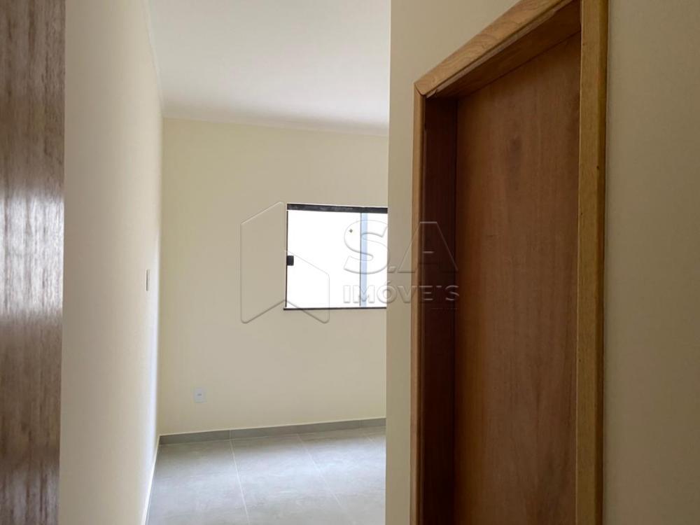 Comprar Casa / Padrão em Botucatu apenas R$ 235.000,00 - Foto 6
