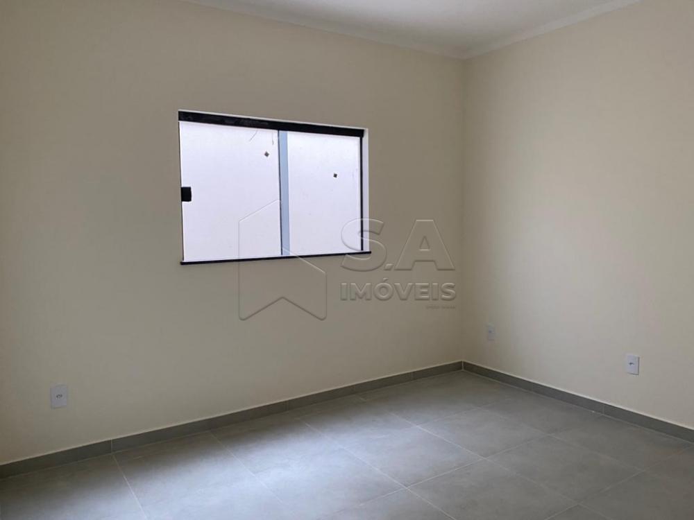 Comprar Casa / Padrão em Botucatu apenas R$ 235.000,00 - Foto 7