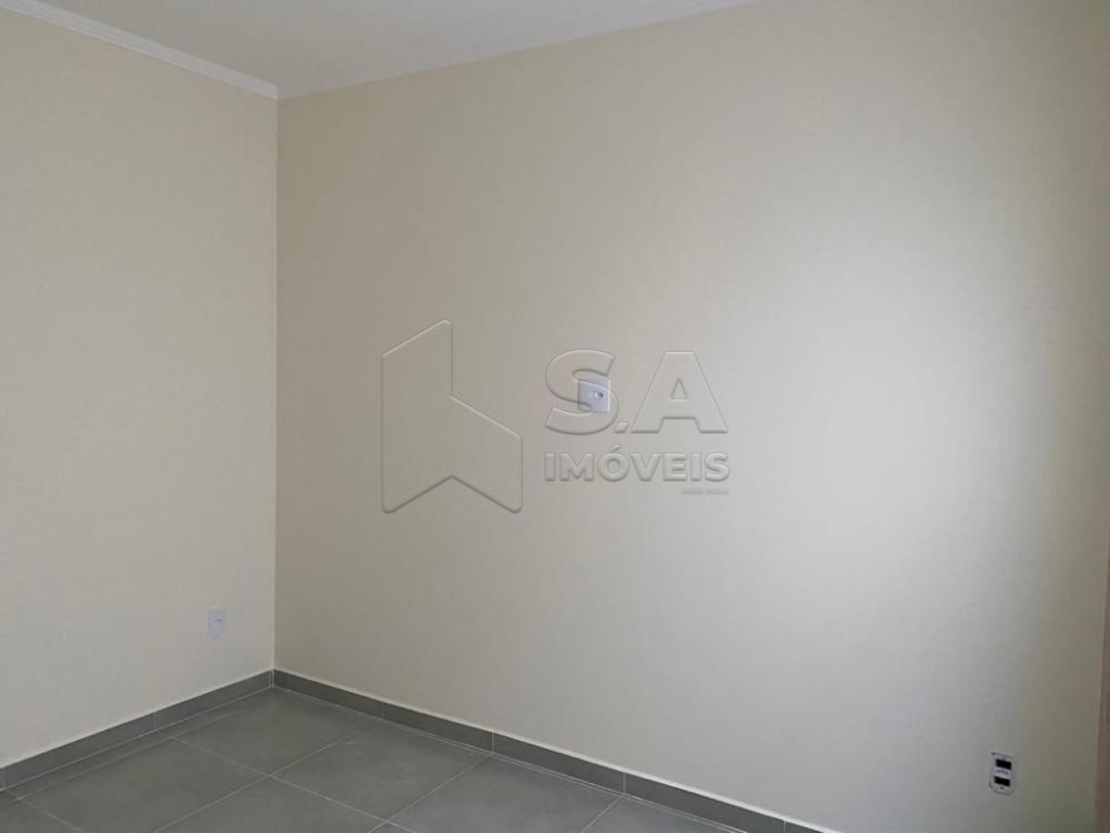 Comprar Casa / Padrão em Botucatu apenas R$ 235.000,00 - Foto 8