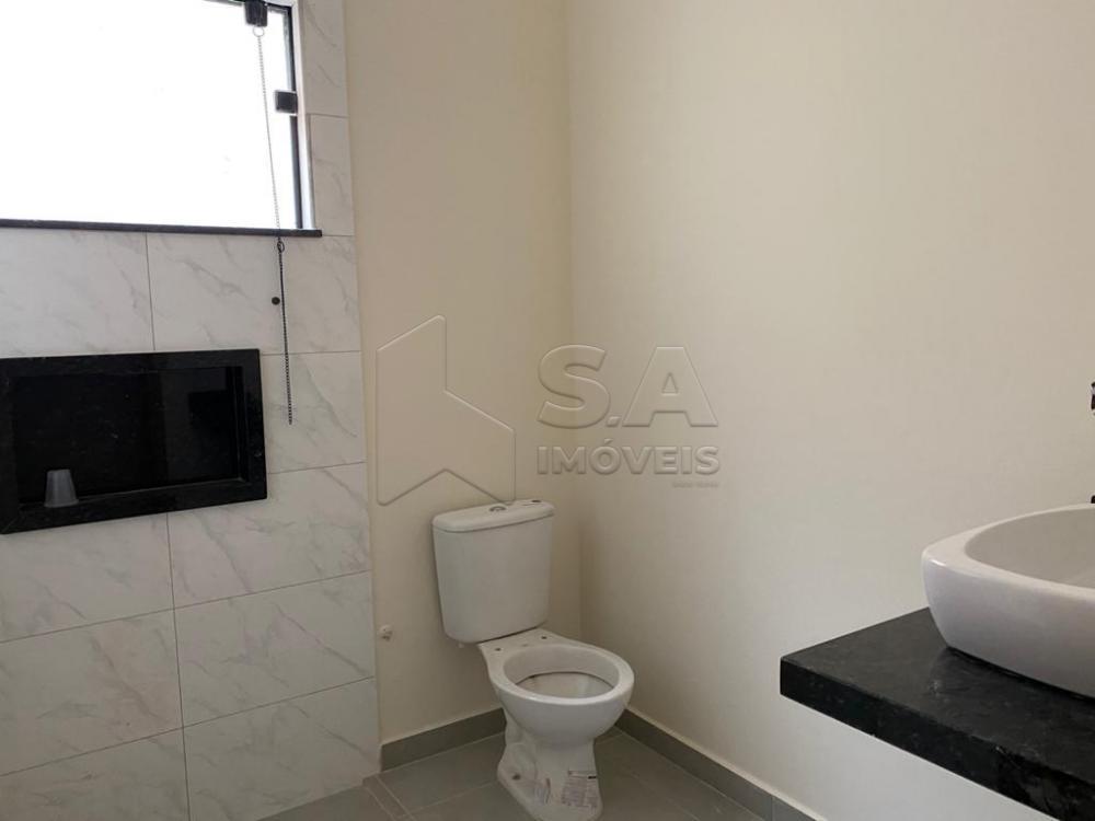 Comprar Casa / Padrão em Botucatu apenas R$ 235.000,00 - Foto 9