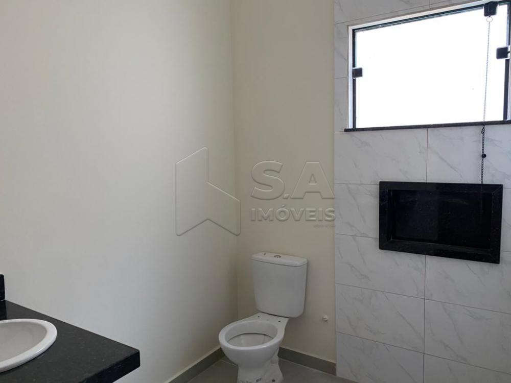 Comprar Casa / Padrão em Botucatu apenas R$ 235.000,00 - Foto 10