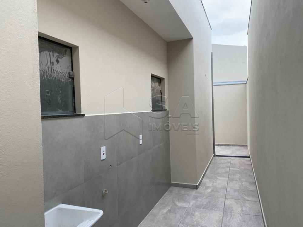 Comprar Casa / Padrão em Botucatu apenas R$ 235.000,00 - Foto 11