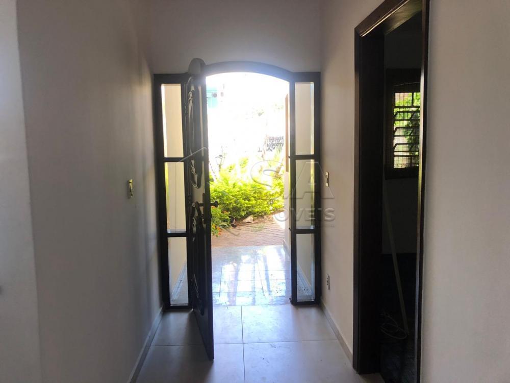 Alugar Casa / Padrão em Botucatu apenas R$ 3.500,00 - Foto 4