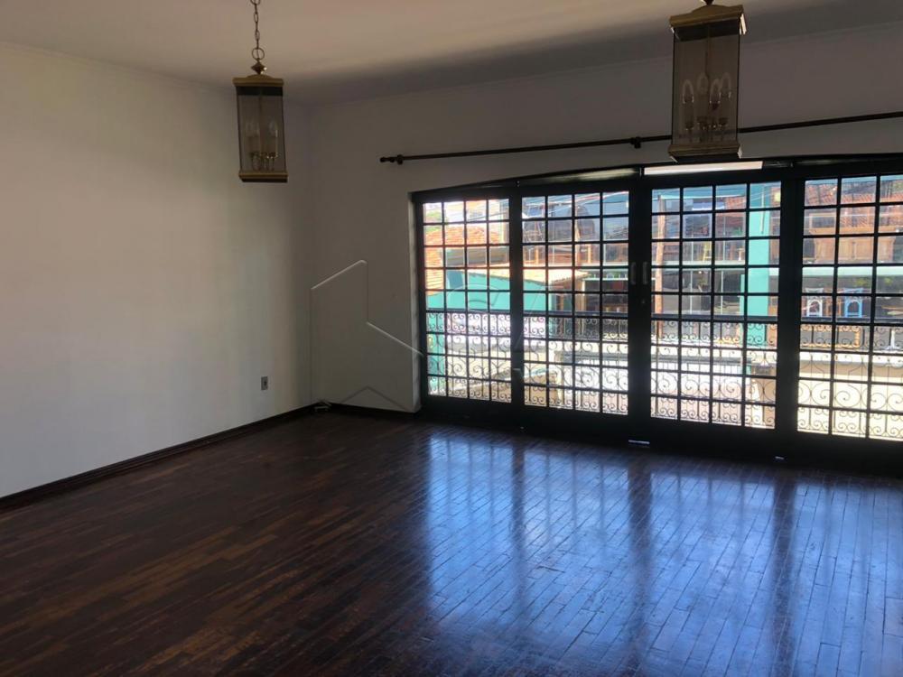 Alugar Casa / Padrão em Botucatu apenas R$ 3.500,00 - Foto 6