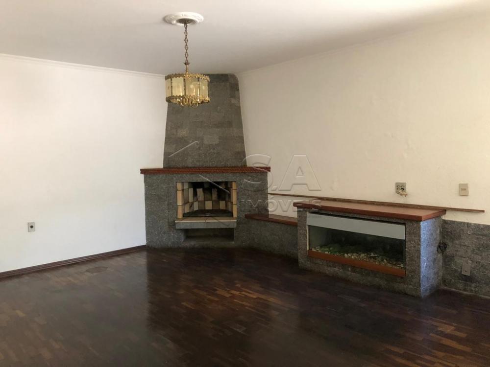 Alugar Casa / Padrão em Botucatu apenas R$ 3.500,00 - Foto 7