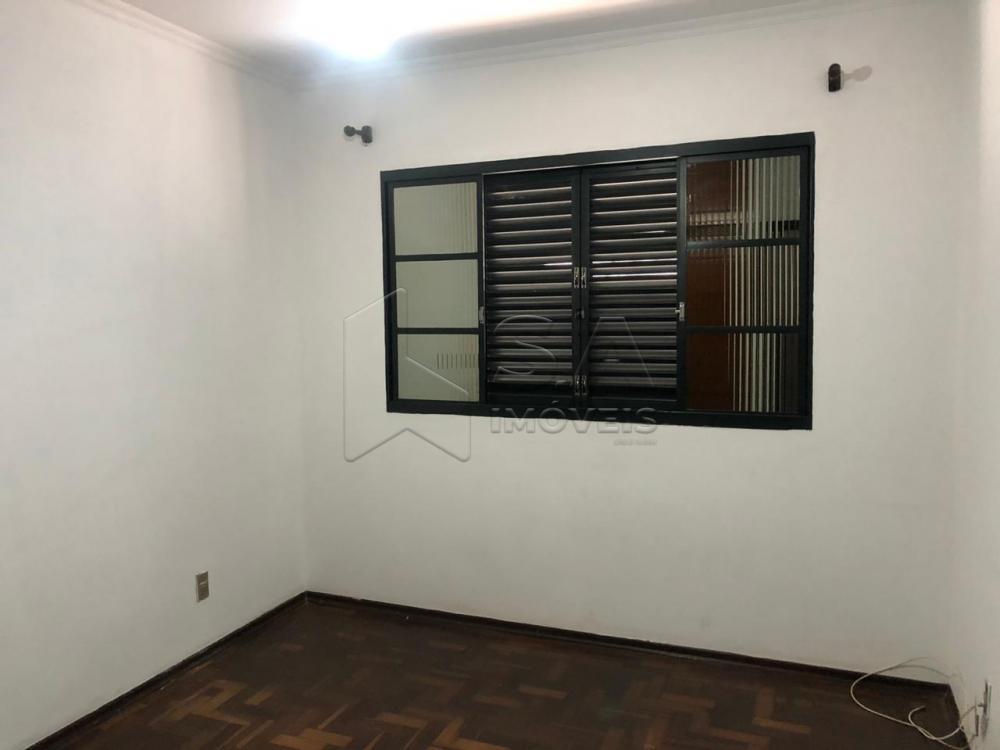 Alugar Casa / Padrão em Botucatu apenas R$ 3.500,00 - Foto 11