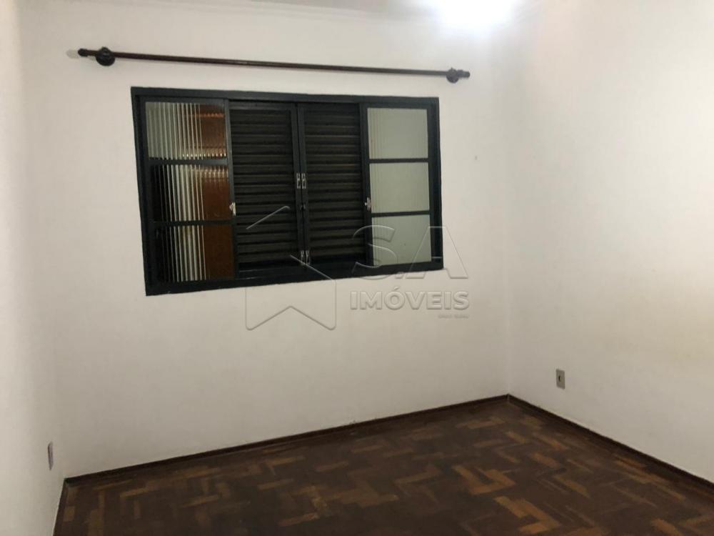 Alugar Casa / Padrão em Botucatu apenas R$ 3.500,00 - Foto 15