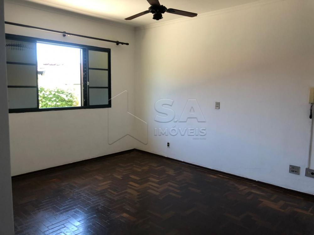 Alugar Casa / Padrão em Botucatu apenas R$ 3.500,00 - Foto 17