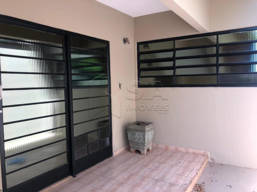 Alugar Casa / Padrão em Botucatu apenas R$ 3.500,00 - Foto 23