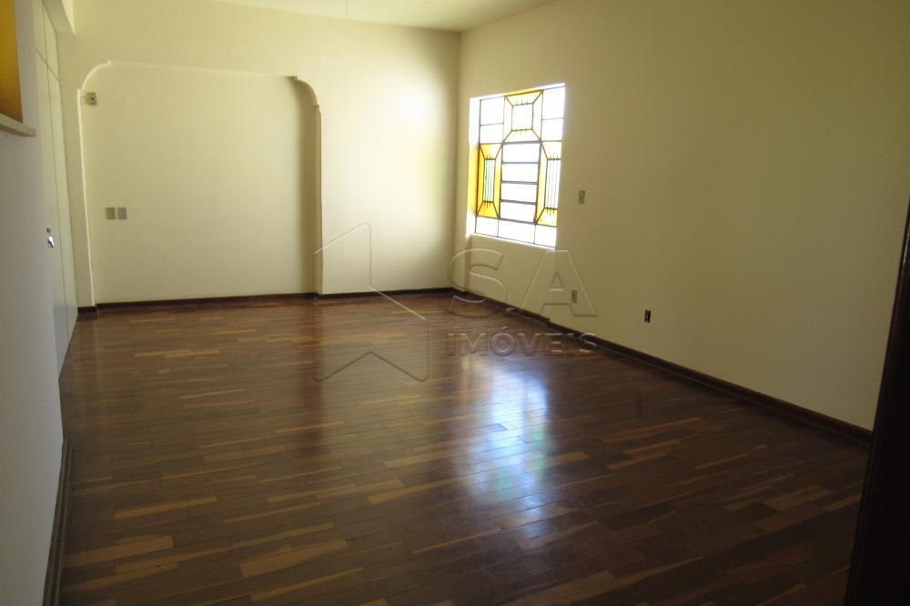 Alugar Casa / Padrão em Botucatu apenas R$ 2.200,00 - Foto 3