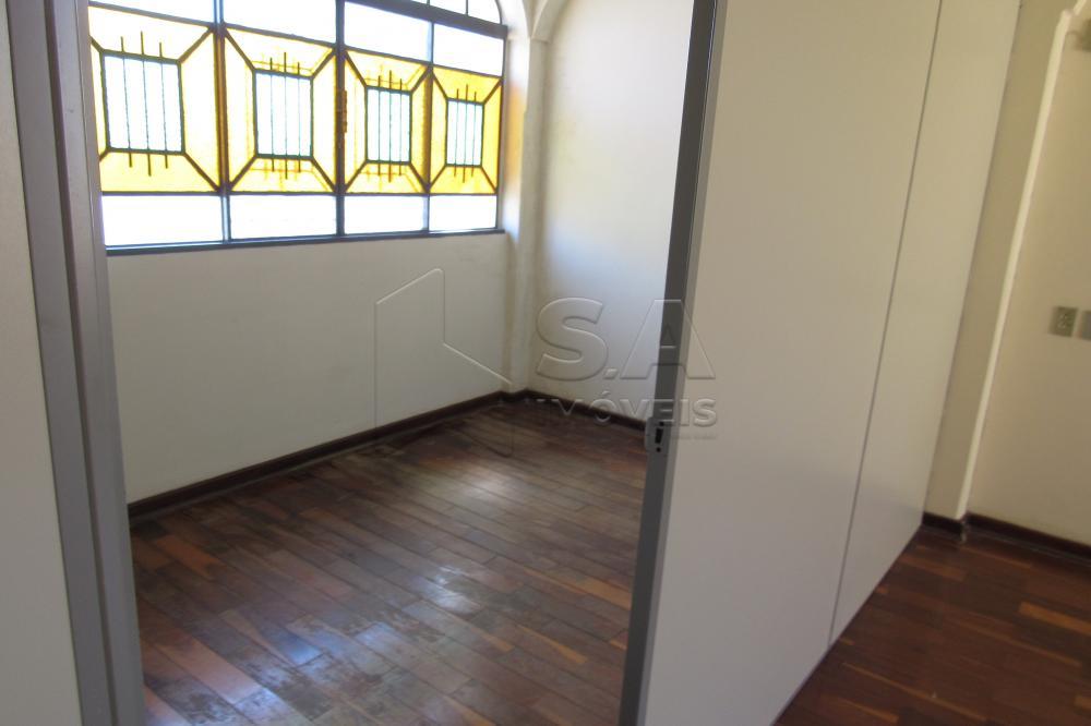 Alugar Casa / Padrão em Botucatu apenas R$ 2.200,00 - Foto 6