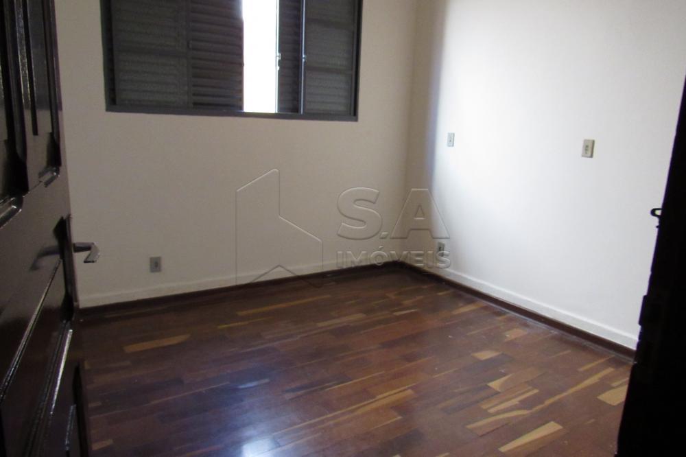 Alugar Casa / Padrão em Botucatu apenas R$ 2.200,00 - Foto 7