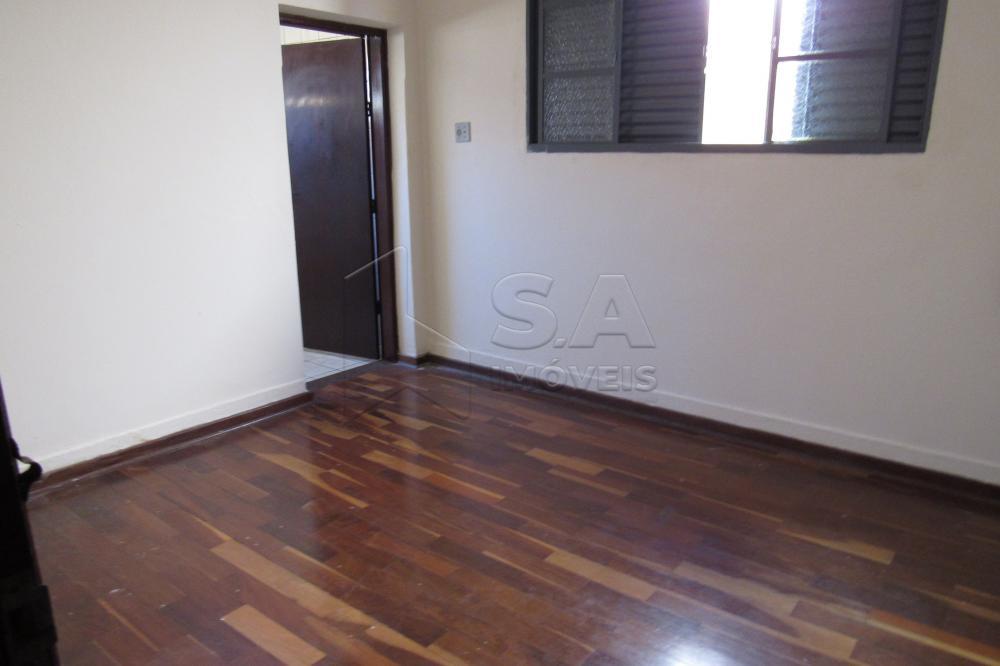 Alugar Casa / Padrão em Botucatu apenas R$ 2.200,00 - Foto 8