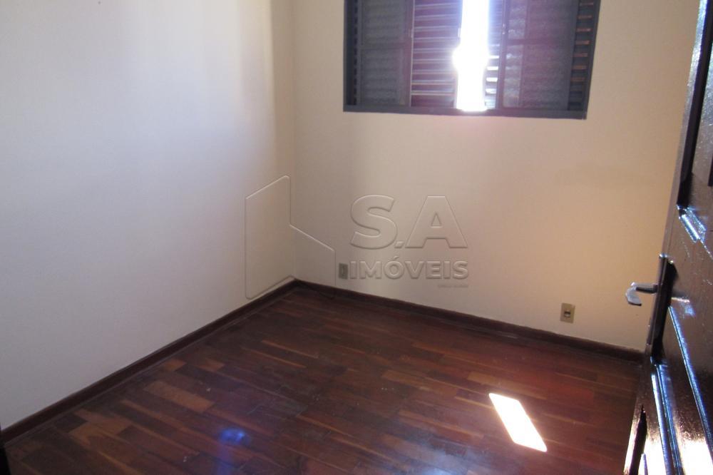 Alugar Casa / Padrão em Botucatu apenas R$ 2.200,00 - Foto 10