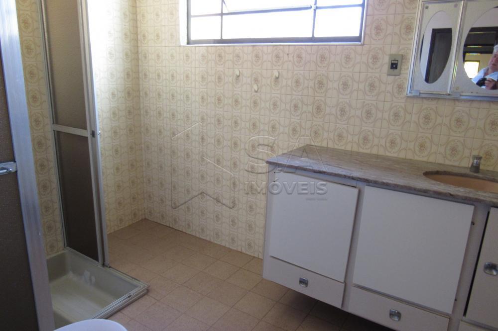 Alugar Casa / Padrão em Botucatu apenas R$ 2.200,00 - Foto 11
