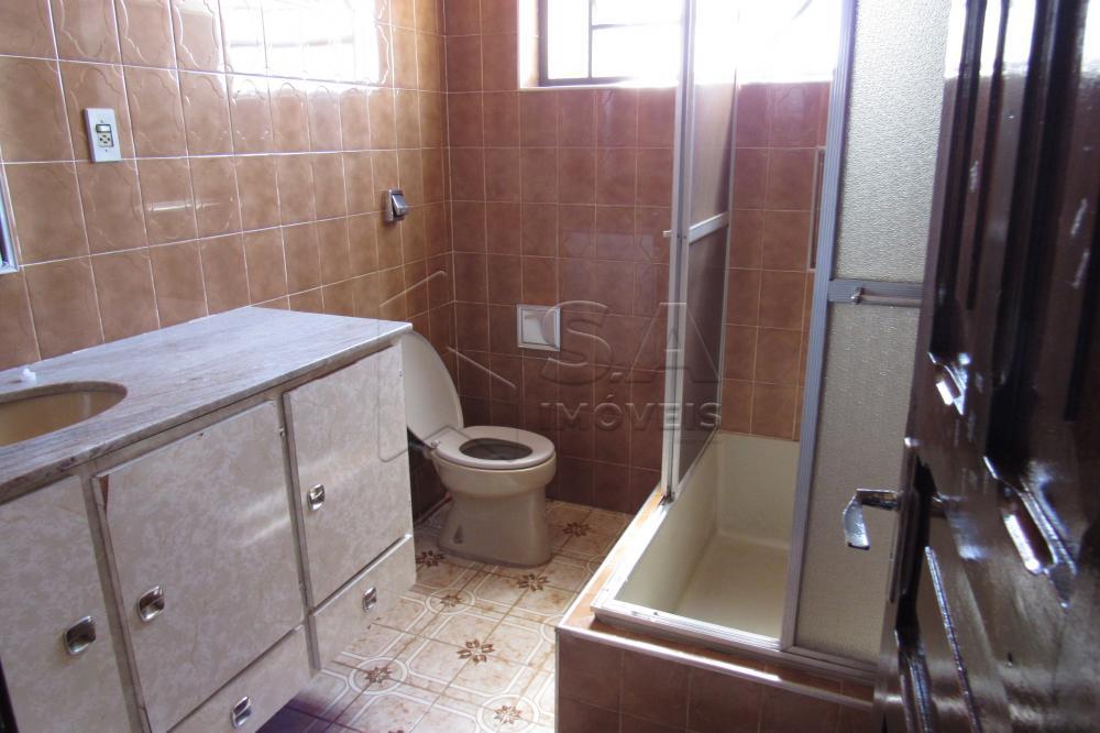 Alugar Casa / Padrão em Botucatu apenas R$ 2.200,00 - Foto 14