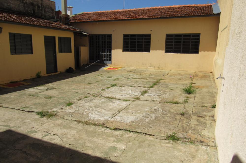 Alugar Casa / Padrão em Botucatu apenas R$ 2.200,00 - Foto 15