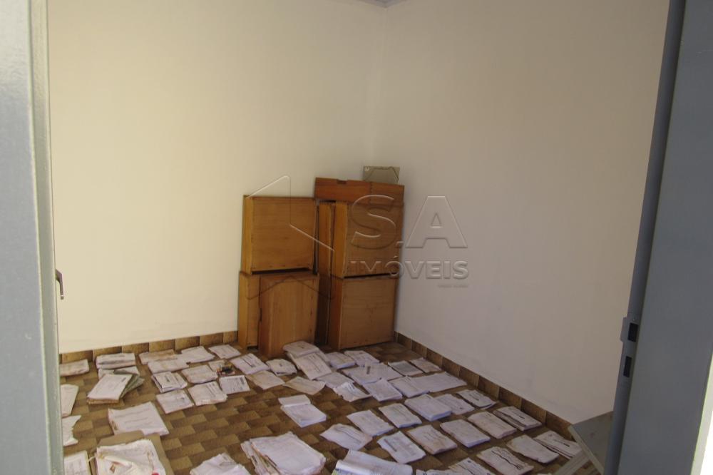 Alugar Casa / Padrão em Botucatu apenas R$ 2.200,00 - Foto 17
