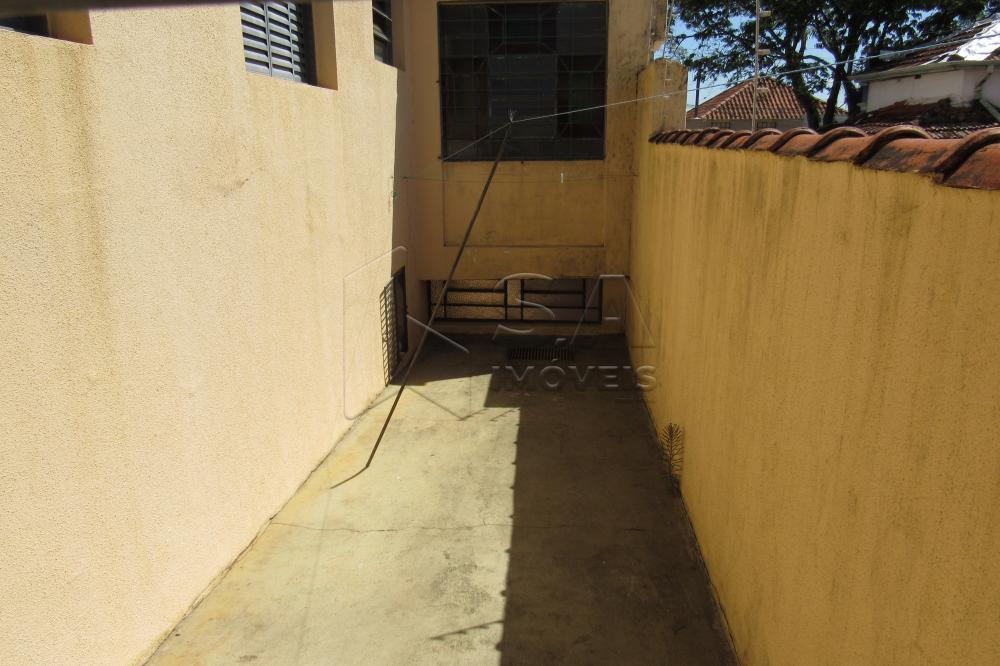Alugar Casa / Padrão em Botucatu apenas R$ 2.200,00 - Foto 21