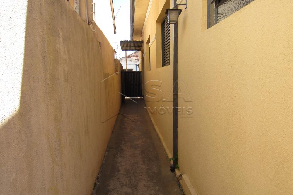 Alugar Casa / Padrão em Botucatu apenas R$ 2.200,00 - Foto 22