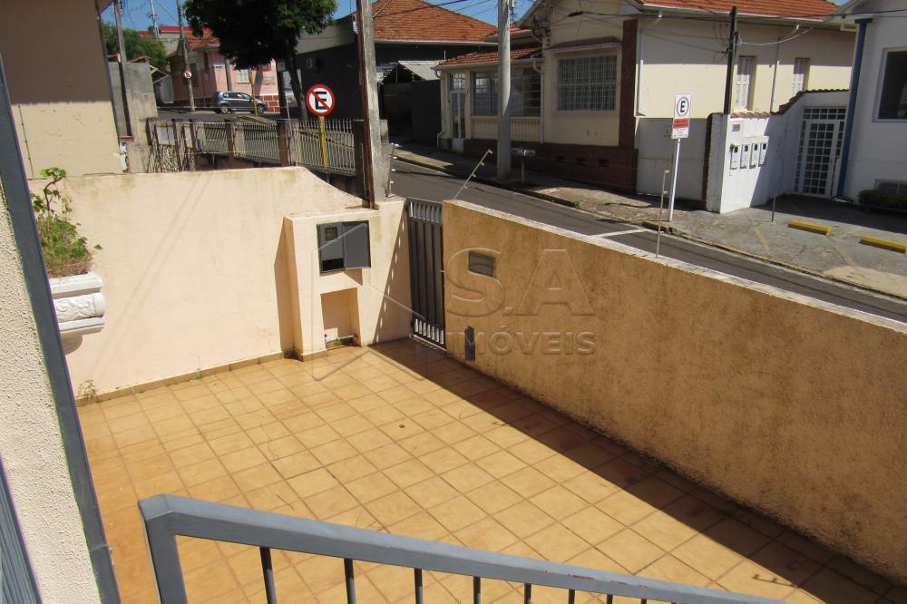 Alugar Casa / Padrão em Botucatu apenas R$ 2.200,00 - Foto 23