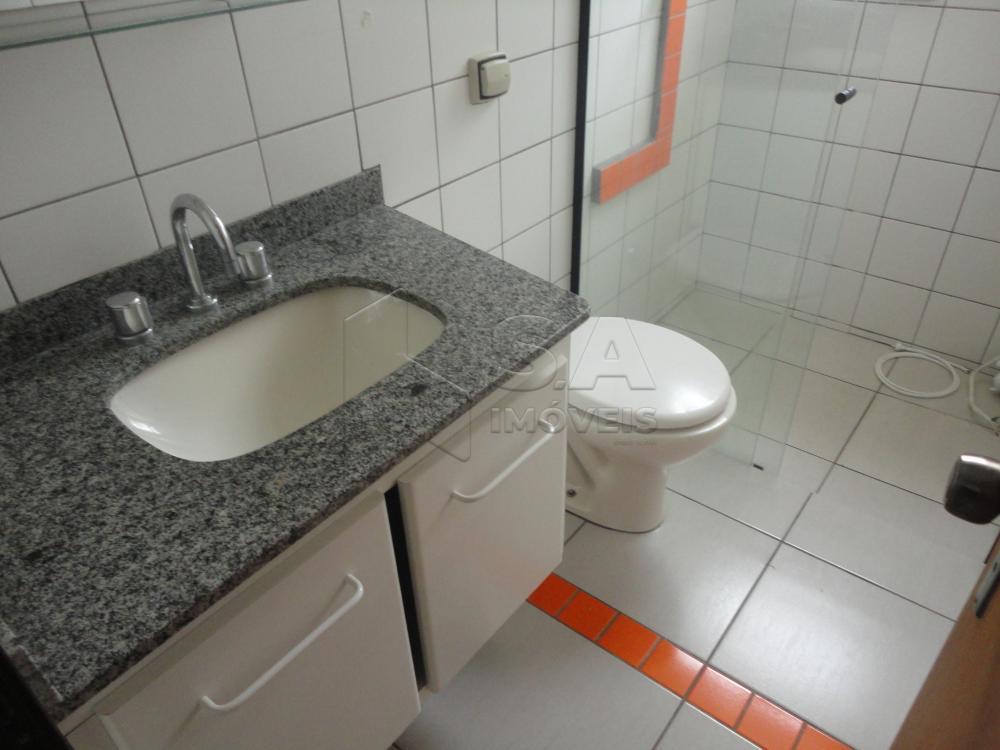 Alugar Apartamento / Padrão em Botucatu R$ 860,00 - Foto 7
