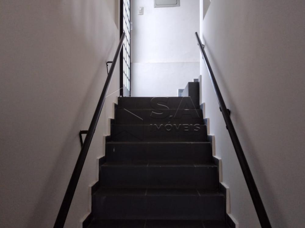 Comprar Casa / Padrão em Botucatu R$ 400.000,00 - Foto 7