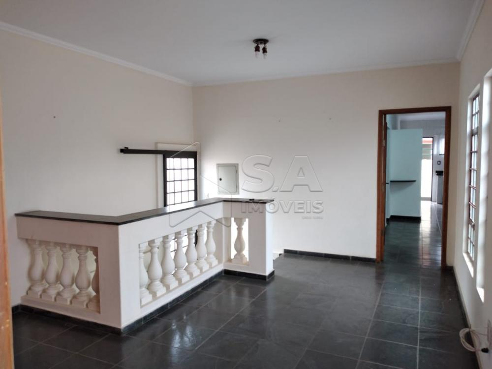 Comprar Casa / Padrão em Botucatu R$ 400.000,00 - Foto 8
