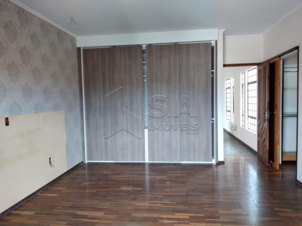 Comprar Casa / Padrão em Botucatu R$ 400.000,00 - Foto 11