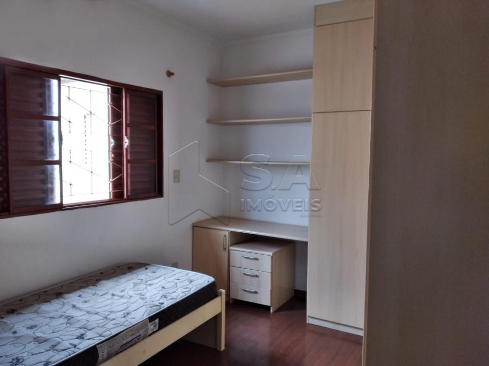 Comprar Casa / Padrão em Botucatu R$ 400.000,00 - Foto 13