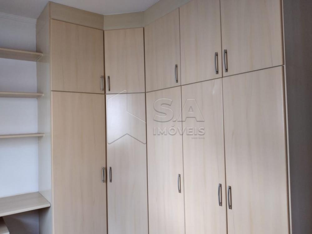 Comprar Casa / Padrão em Botucatu R$ 400.000,00 - Foto 14