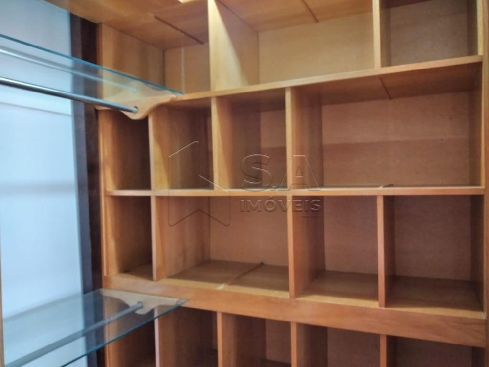 Comprar Casa / Padrão em Botucatu R$ 400.000,00 - Foto 16